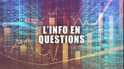 L'info en questionS