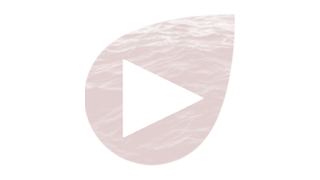 CDL23 - Naviguer à travers la complexité du Monde - Conversation du lundi #23